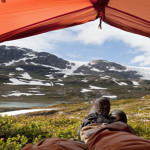 "Your Camping List Made Easy – 9 Camping Essentials to Take the ""Rough"" Out of Roughing It"